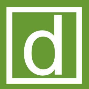 dmoz-icon