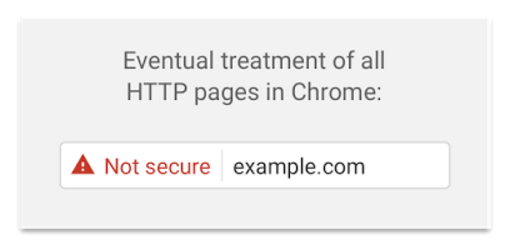 https-google-warning