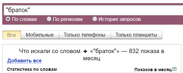 kavychki-wordstat-2