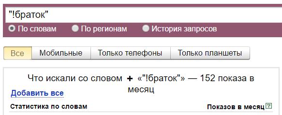 kavychki-wordstat-3