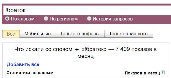 kavychki-wordstat-4