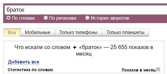 kavychki-wordstat