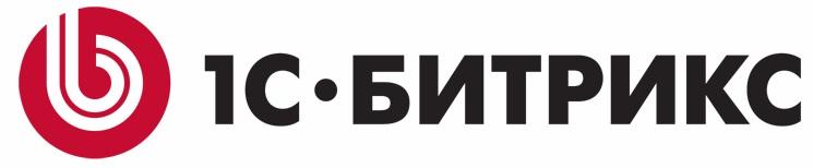 bitrix logo