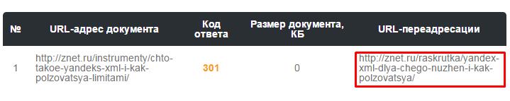 pixelplus server response 301