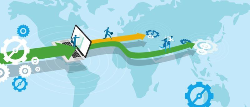 Региональность сайтов и их продвижения