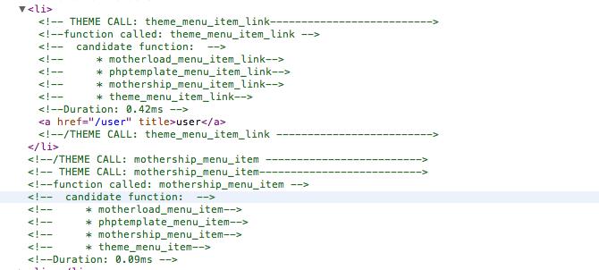 Как делать технический seo-аудит сайта