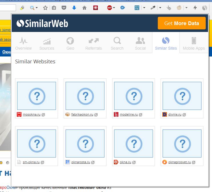 similarweb3