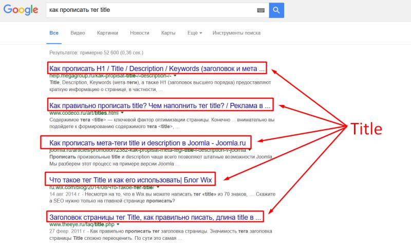 title-v-vidache-google