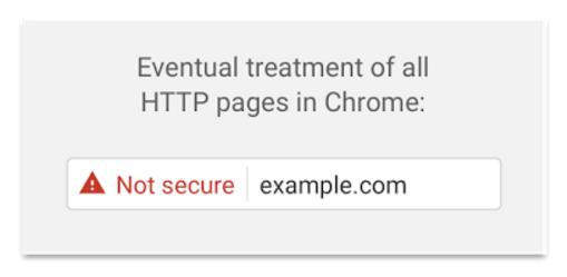 https-google-warning