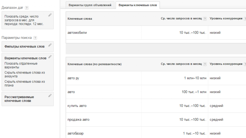 adwords2