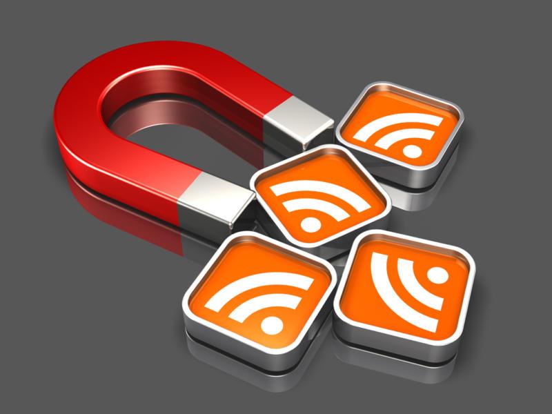 Польза RSS-канала и нюансы его установки