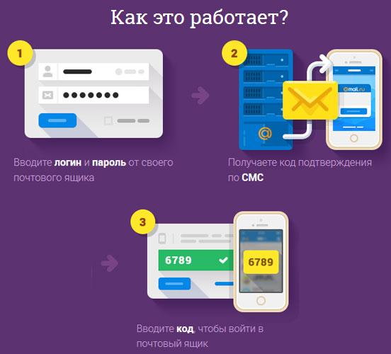 Что делать, чтобы сайты не взломали